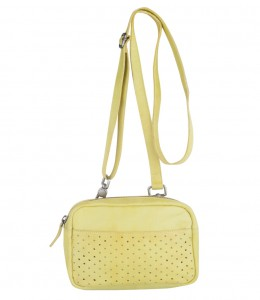 cowboysbag_1593_bag_malpas_lemon_Front