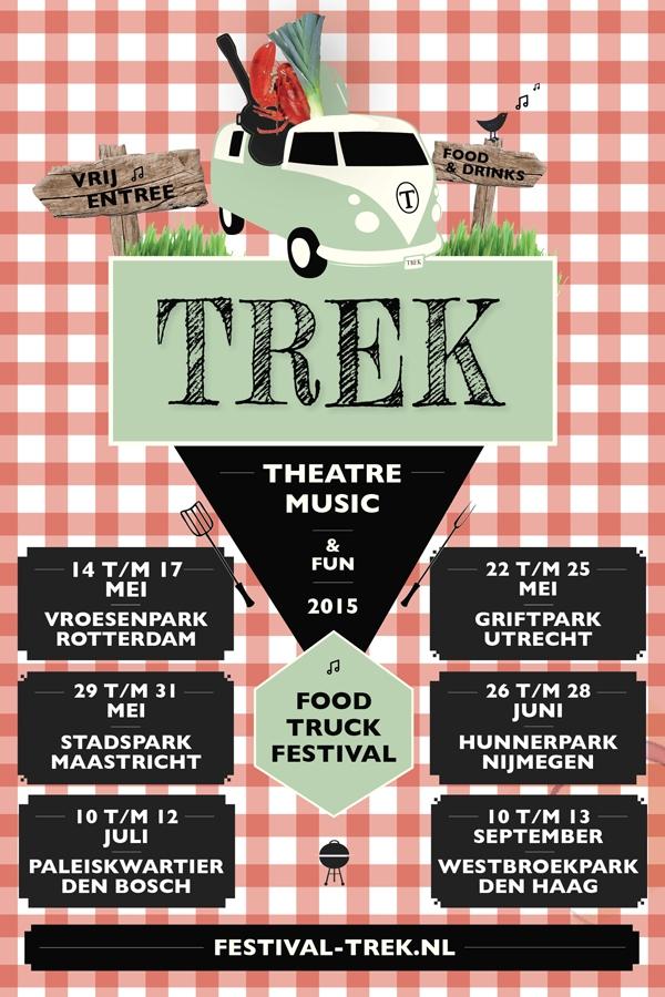 Het-leukste-Food-Truck-Festival-van-2014-gaat-dit-jaar-on-tour_img600