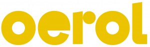 oerol logo-G